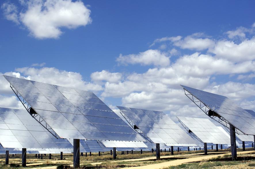 panel_solar_uclm